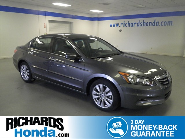 Used Vehicles Richards Honda Baton Rouge La Honda Dealer .html | Autos Weblog