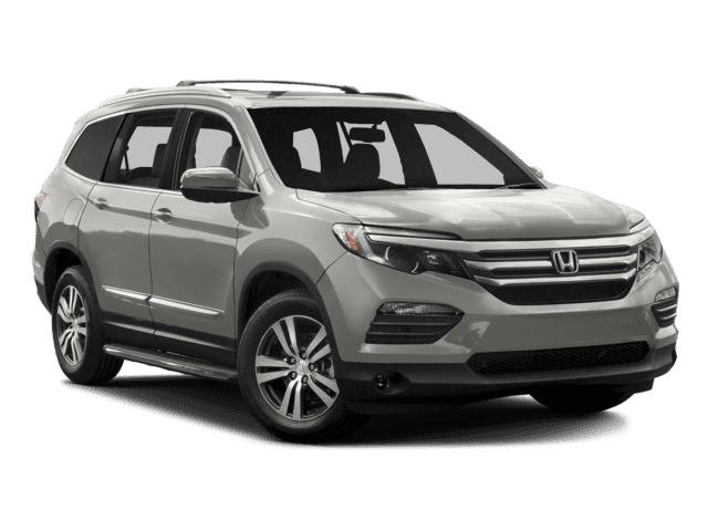 new 2016 honda pilot ex l suv in baton rouge 40679 20. Black Bedroom Furniture Sets. Home Design Ideas
