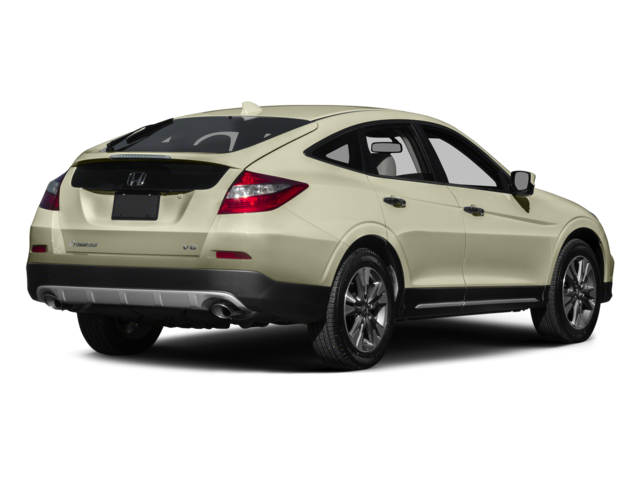 new 2015 honda crosstour ex v6 suv in baton rouge 250627. Black Bedroom Furniture Sets. Home Design Ideas