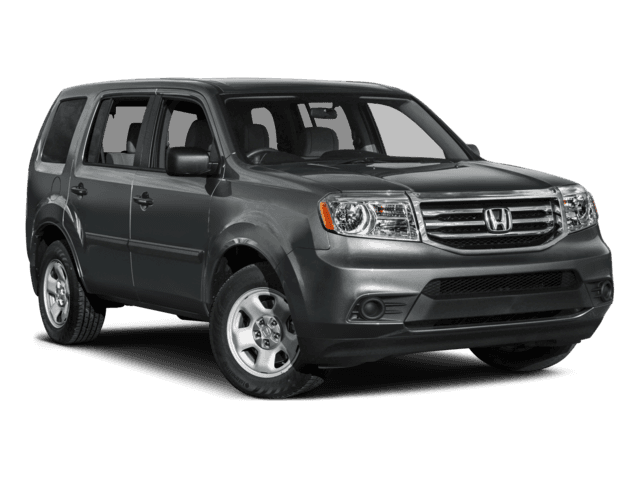 new 2015 honda pilot lx suv in baton rouge 40574 07 richards honda. Black Bedroom Furniture Sets. Home Design Ideas